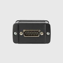 diesel chip tuning box voor turbo diesels 35 pk extra plug. Black Bedroom Furniture Sets. Home Design Ideas